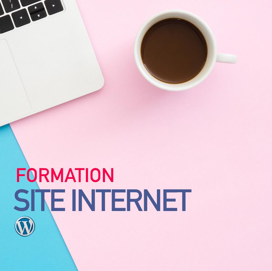 Formation2 copy