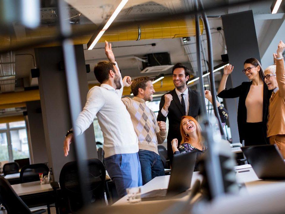 Comment faire connaître votre entreprise sur Internet grâce au marketing digital?
